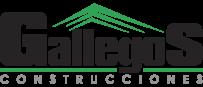 Gallegos Construcciones